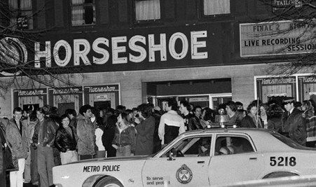2014322-Horseshoe-Tavern-in-the-70s