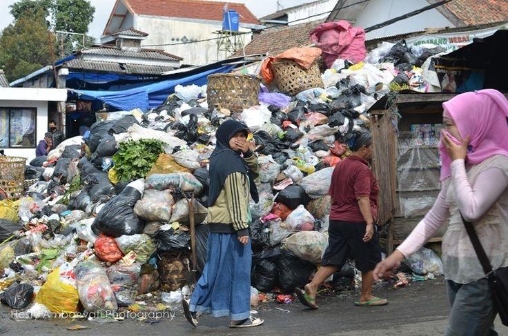 Alasan Untuk Tidak Buang Sampah Sembarangan Dan Pentingnya Kesadaran Untuk Menjaga Lingkungan