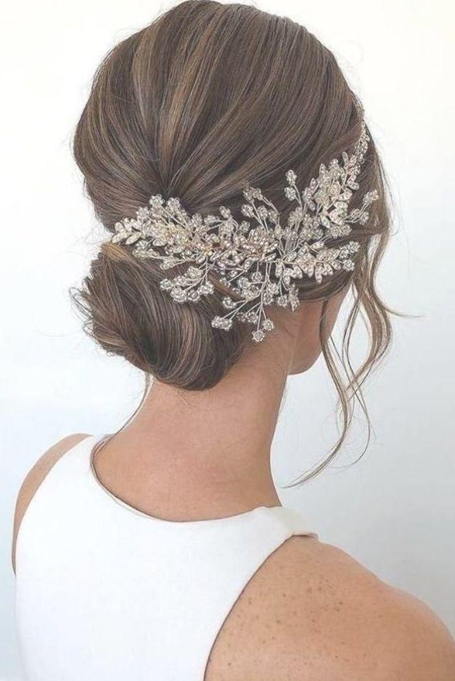 Bridal Hair Vine Bridal Hair Clip Wedding Headpiece Wedding Hair Piece Bridal Hair Pieces Crystal Bri Wedding Hair Clips Bridal Hair Clip Bridal Hair Headpiece