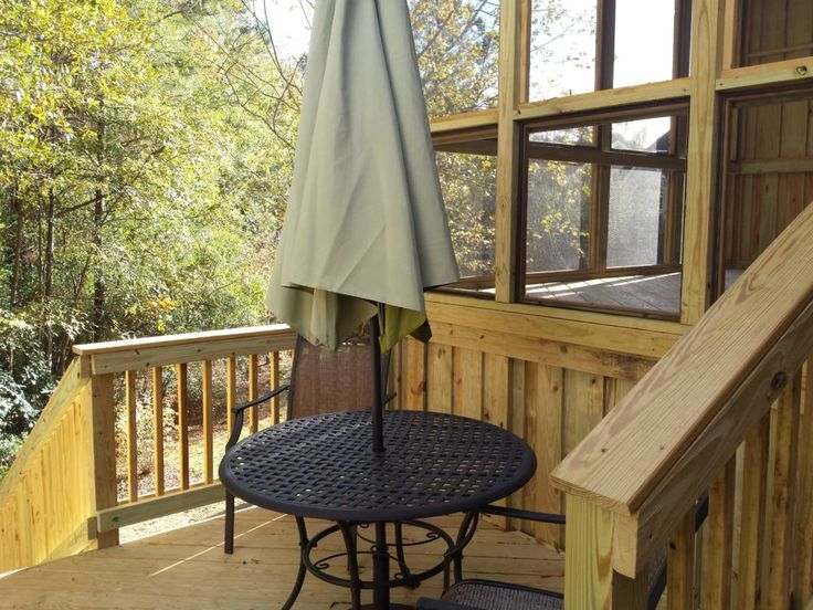 at home decor warner robins 27 best decks in macon warner robins area images on 11902