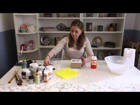 """ВИДЕО УРОК """"Что делать, если распечатка меньшего размера, чем заготовка"""" - YouTube"""