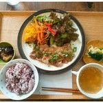 ツリー カフェ (tree cafe) - 穂積/カフェ [食べログ]