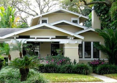 Best 25+ Bungalow porch ideas on Pinterest Bungalow homes, Wrap
