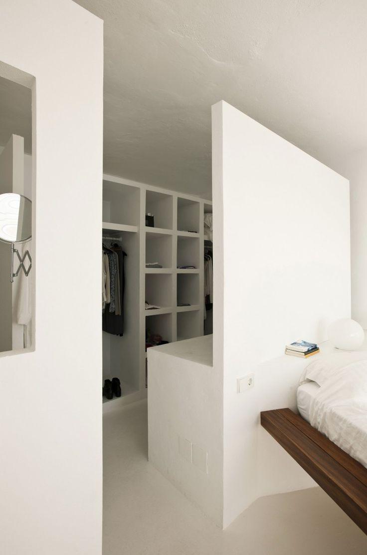 1000+ images about Ankleide, dressing room on Pinterest
