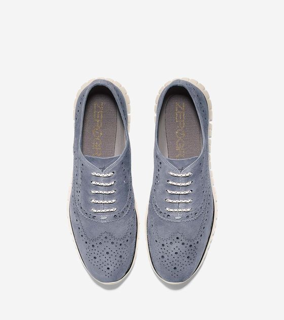 Oxfords,Wish List. from Colehaan