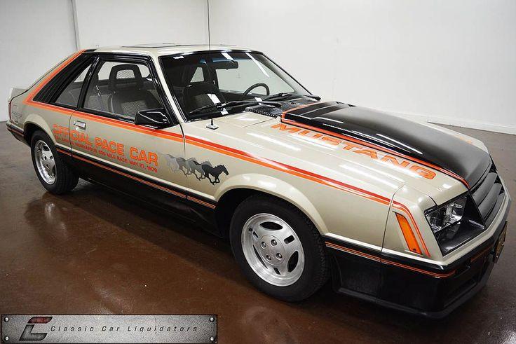http://www.classiccarliquidators.com/classic-cars/Ford/1979/Mustang/9F03F487301/2675