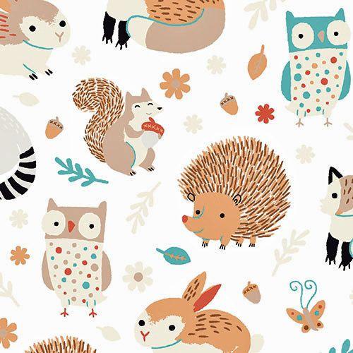 132 best fabric images on Pinterest | Wall fabric, Bedroom ... : organic cotton quilt fabric - Adamdwight.com