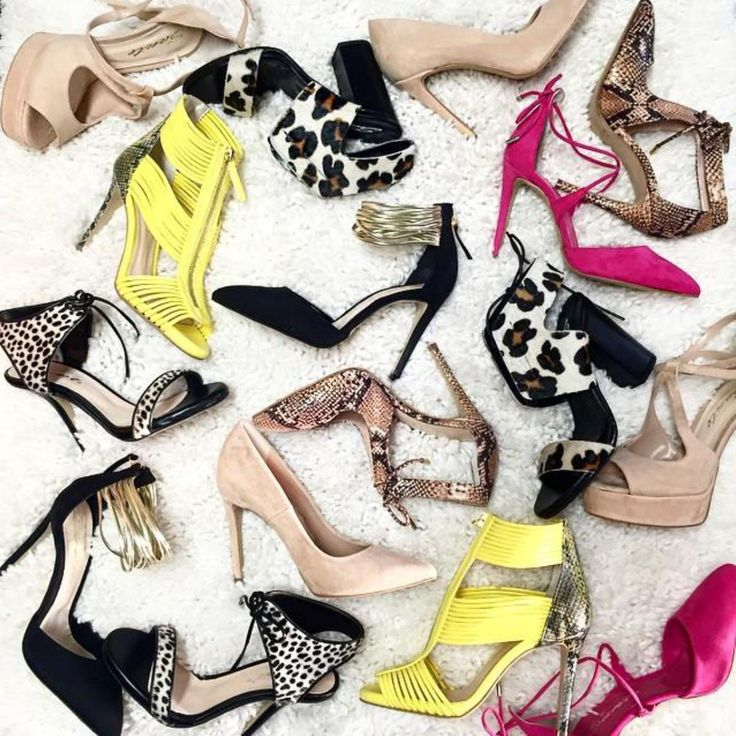 SANTE shoe addict (via: @jessimalay) #SanteBloggersSpot Shop NOW: www.santeshoes.com