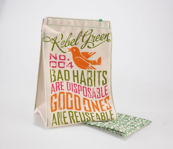 The 15 Worst Things In Your Lunch Bag: Want More Info? http://www.rodalenews.com/what-eat-lunch