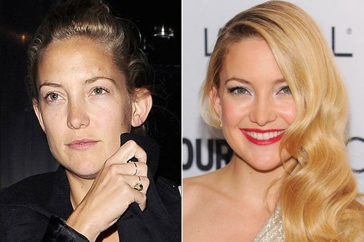 Celebs Caught Without Makeup Who Prove Cosmetics Are Just Another Way To Apply More Beauty To Their Faces Page 65 Of 75 Mortga Without Makeup Beauty Celebs