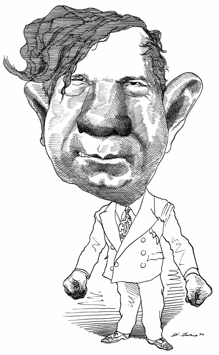 Huey Long was a populist who championed the little guy over big business, but his attempt to muzzle the press empowered the very corporate interests he inveighed against. When Long imposed a punitive tax on Louisiana newspapers to stifle criticism, it was not at all clear that for-profit business corporations had free speech rights—the prevailing law was on Long's side. But in 1936, the Supreme Court ruled for the newspaper corporations and struck down Long's tax. Instead of a shield for…