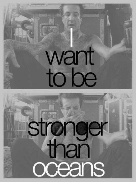 Quotes From Of Mice And Men 44 Best Bandsbandsbands Images On Pinterest  Bands Music Bands And .