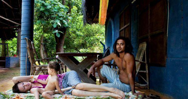 A utopia cantada por John Lennon na canção Imagine, de um mundo sem posses, países, religião, fome ou cobiça, pode estar ainda longe de se tornar uma realidade para todos, mas ganha contornos possíveis, e bem sucedidos, em uma cidade localizada no sul da Índia, chamada Auroville. Reconhecida...