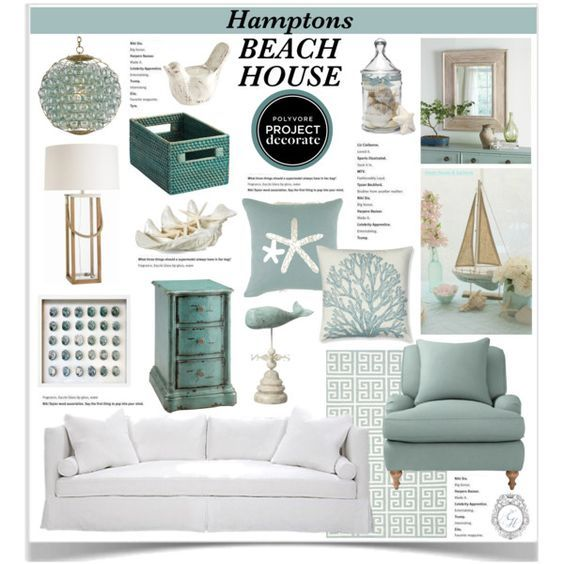 25+ Best Ideas About Beach Condo Decor On Pinterest | Beach Condo