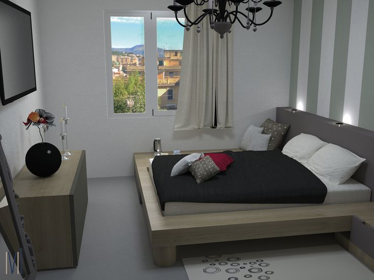 Live your house in a picture!!Love bed! #13seven #interiordesign #homedesign #arredamentointerni #interiordecoration #furniture #homedecoration #bedroominspiration #lovebed #handmadebed
