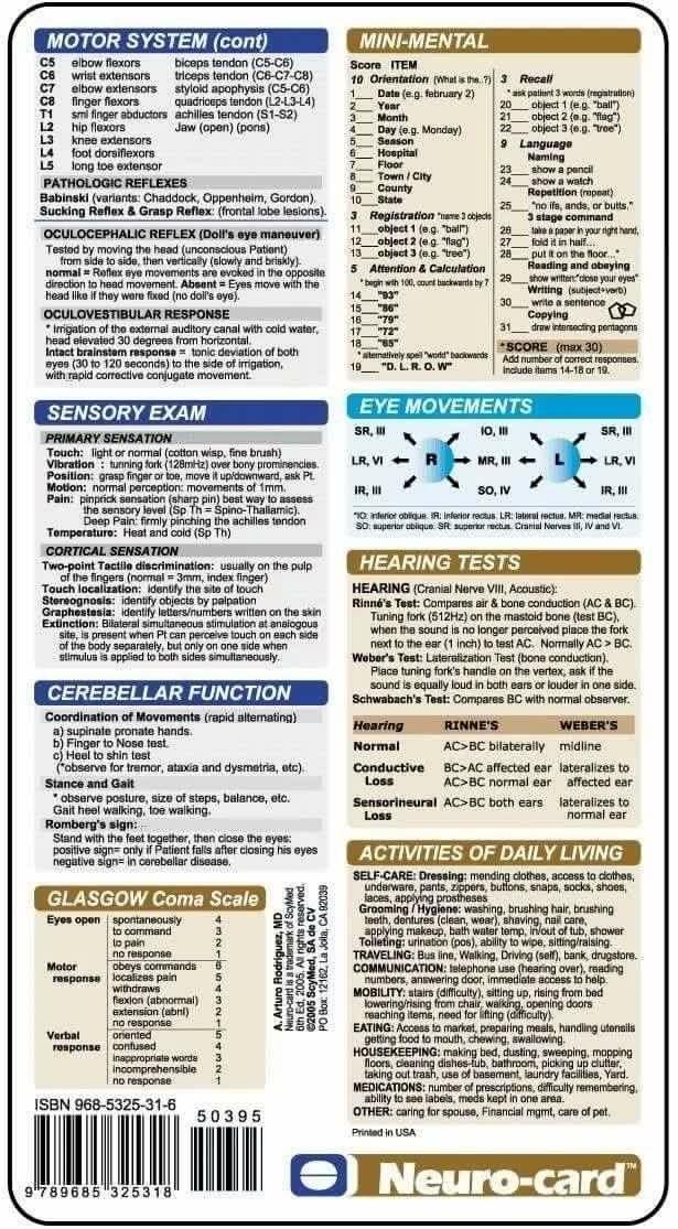 davidson internal medicine pdf