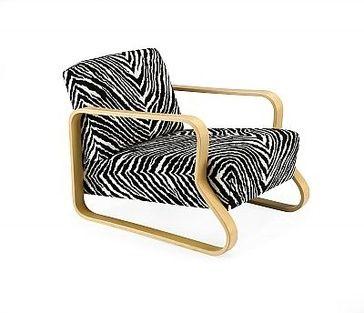 105. Alvar Aalto