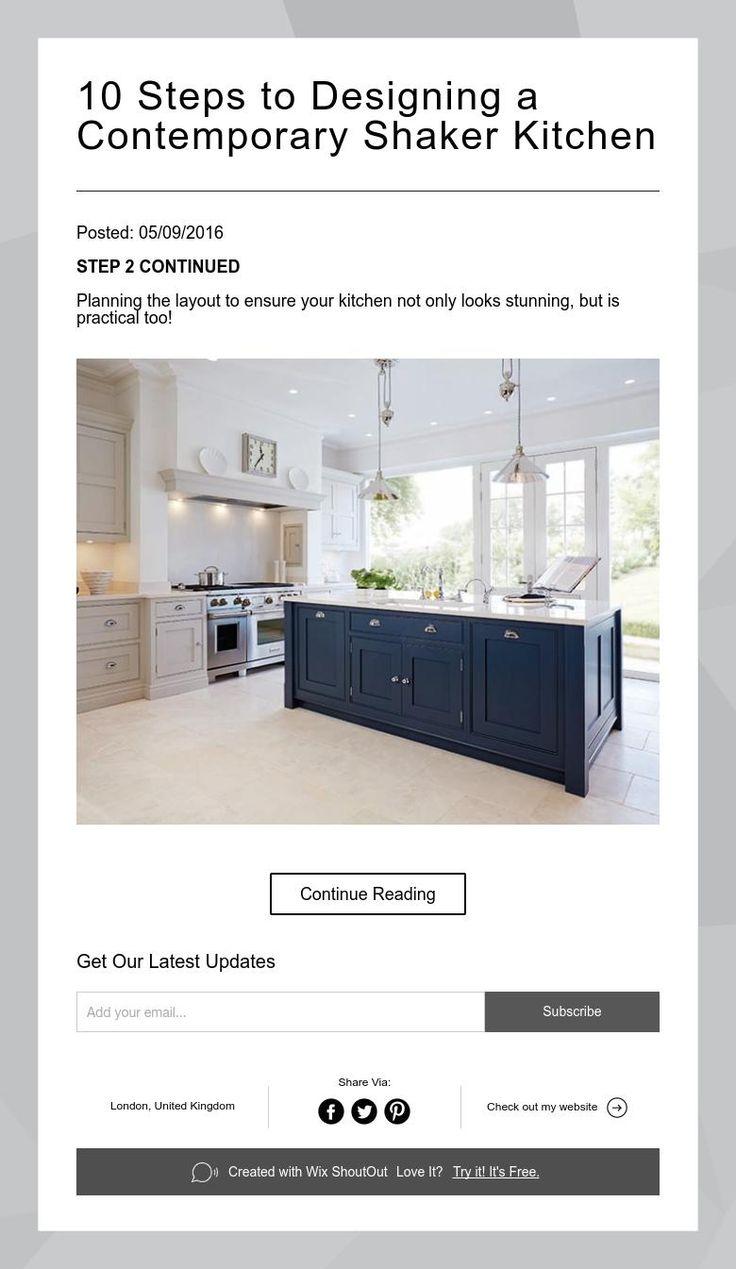 3d models bathroom accessories ceramic tiles venis artis - 10 Steps To Designing A Contemporary Shaker Kitchen Step 2 Part 2