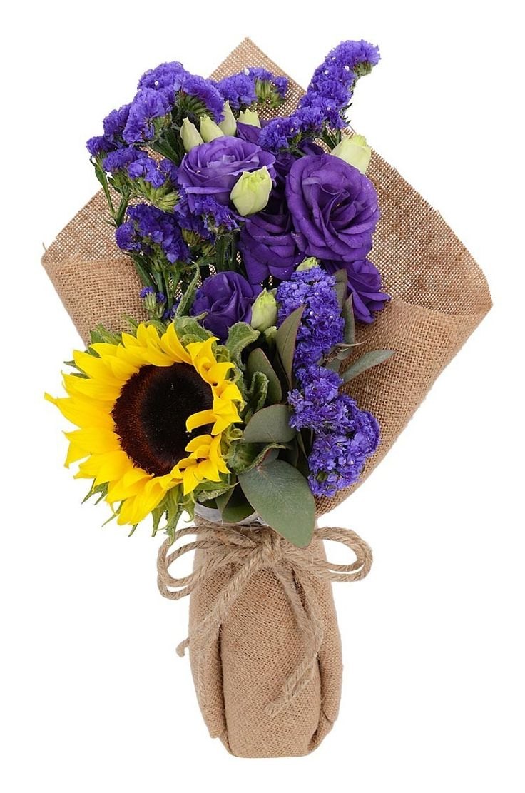 9 best mini bouquets images on pinterest gift flowers flower each mini flower bouquet is designed individually using the freshest seasonal flowers available on the day a simple gift to celebrate any special occasion dhlflorist Choice Image