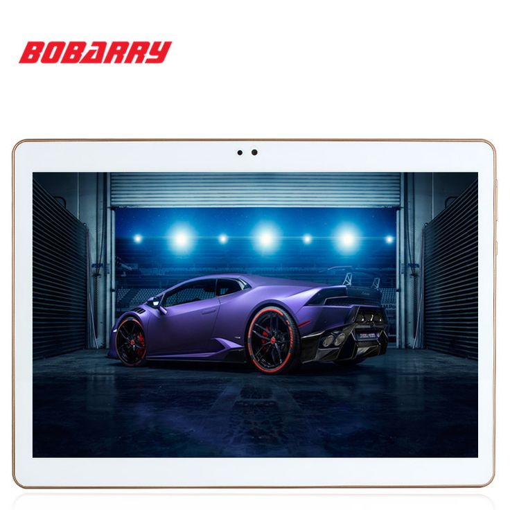 """BOBARRY K107SE 10.1"""" Tablet PC 3G 4G tablet pc Octa Core  4GB/64GB keyboard android 5.1 gps bluetooth Dual sim card Phone Call"""
