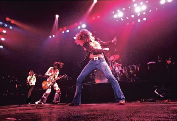 1977 Pontiac Silverdome