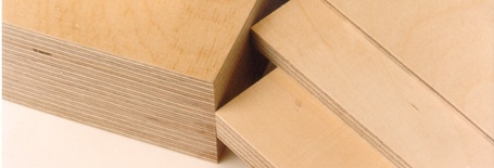 Plattenwerkstoffe   A Holzzentrum - Parkett in Hamburg - Landhausdielen - Laminat - Gartenholz – Türen