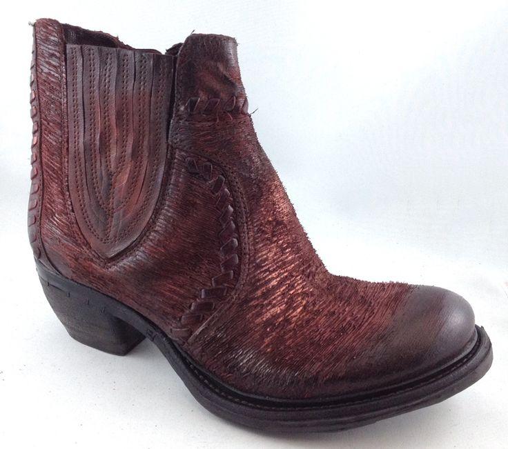 A.S.98 522207 http://www.traxxfootwear.ca/catalog/6440192/as98-522207