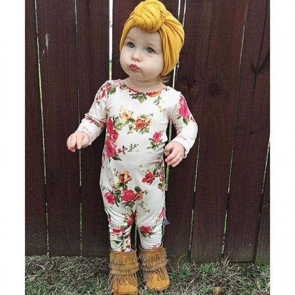 2124 best Fabulous kids images on Pinterest | Beautiful ... - photo#47