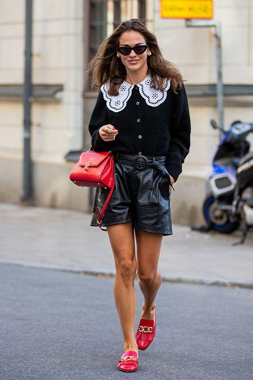 so 1 bubi danijela pilic modestil fashion week bubikragen