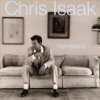 Chris Isaak's Carless Whisper