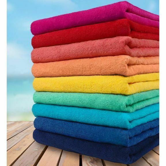 Extra Large Bath Sheet Towel Soft Absorbent Cotton 35 X 60 Lot Georgia Towels 30 44 Bath Sheets Ideas Of Ba Soft Bath Towels Large Bath Towel Bath Sheets