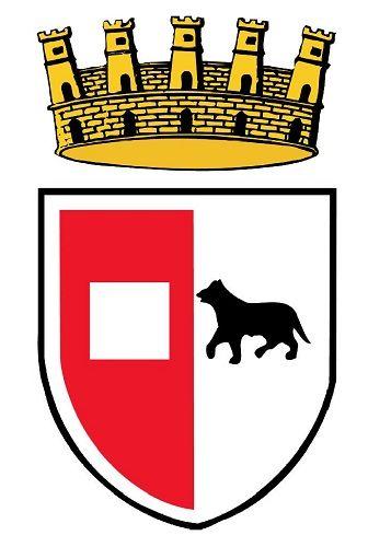 Piacenza: Terza edizione del bando Giovani per il territorio