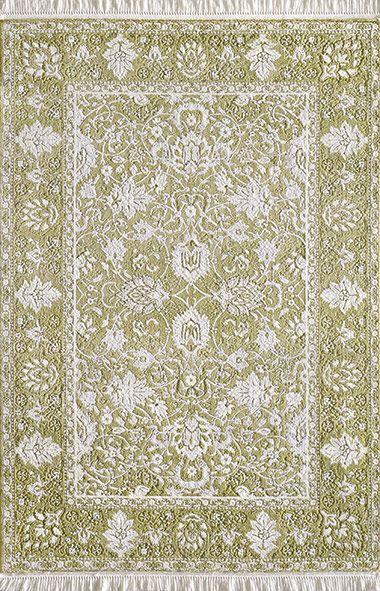 pierre cardin hali rug teppiche pinterest. Black Bedroom Furniture Sets. Home Design Ideas