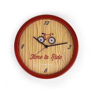 Sevdikleriniz sizin için ne kadar değerli onlara bunu göstermek ister misiniz? Doğum gününde alacağınız saat, zamanın sizinle anlamlı olacağını onlara anlatacak. Sevdikleriniz doğum günü hediyelerine bayılacaklar.   http://www.buldumbuldum.com/hediye/bike_clock_bisiklet_duvar_saati_/