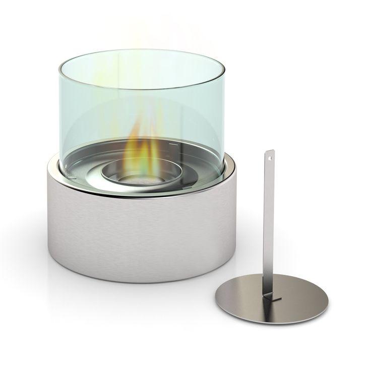 die besten 25 bioethanol kaufen ideen auf pinterest bioethanol kamin elektrische feuerstelle. Black Bedroom Furniture Sets. Home Design Ideas