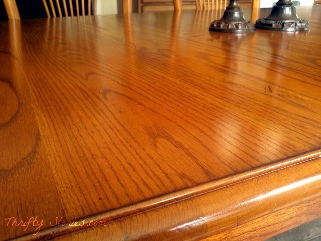 25  unique Homemade furniture polish ideas on Pinterest   Diy furniture  polish  DIY furniture cleaner and DIY natural furniture polish. 25  unique Homemade furniture polish ideas on Pinterest   Diy
