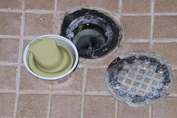 How To Unclog A Shower Drain In Varied Easy Ways Shower