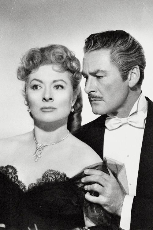 「Actors in Joseff Hollywood Jewelry」のおすすめ画像 619 件 ...