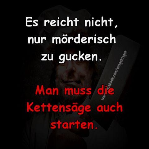 sprüche #lachen #schwarzerhumor #ironie #ausrede #witze #funnyshit #liebe #lachflash #laugh #witz #lmao