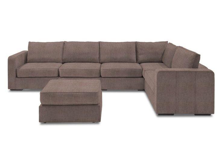 25+ Best Lovesac Couch Ideas On Pinterest