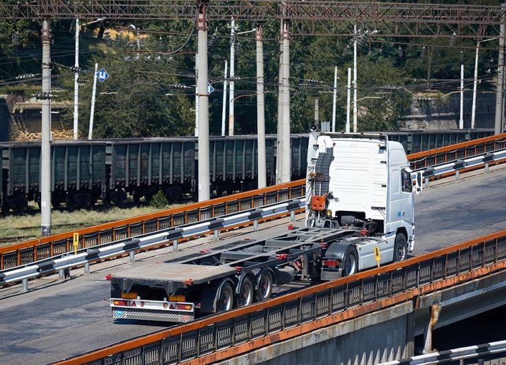 #Transport logistics Melbourne