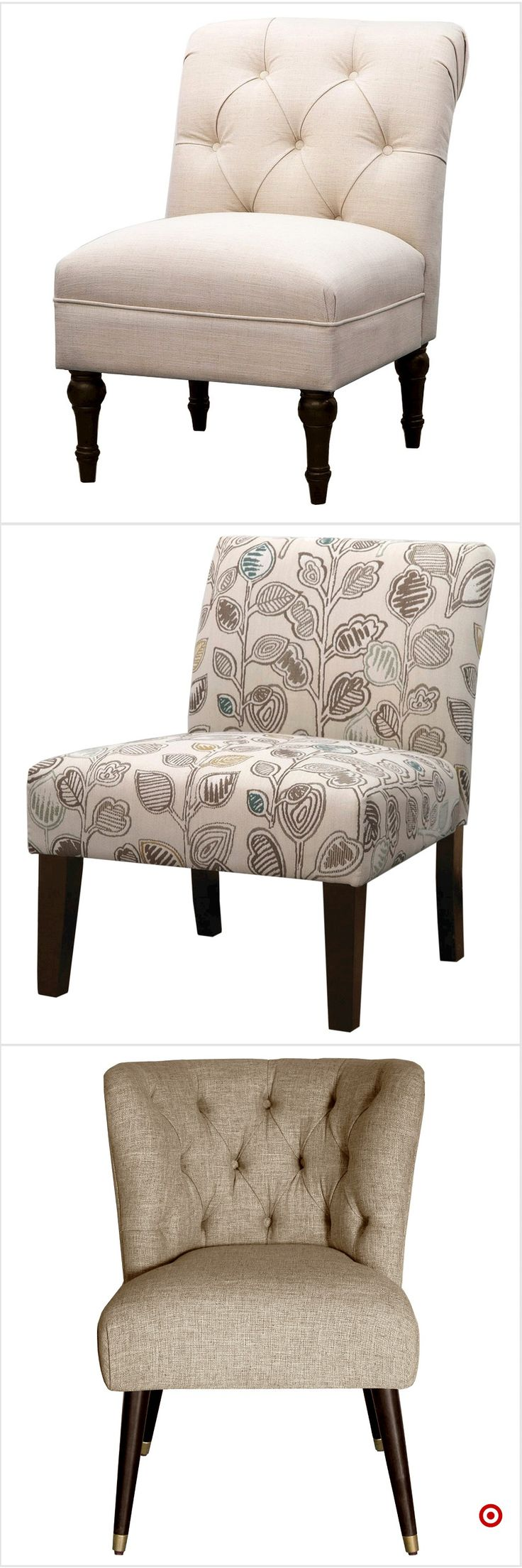 shop target for slipper chairs you will love at great low prices free shipping on