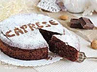 La torta alla menta è un dolce semplicissimo,sofficissimo e molto goloso,con suo particolare gusto e aroma vi conquisterà al primo assaggio ...
