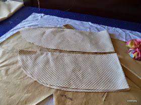 blog sobre costura infantil,costura,manualidades,telas,máquina de coser ,diy,tutoriales,pap,tricot,ganchillo,anamary