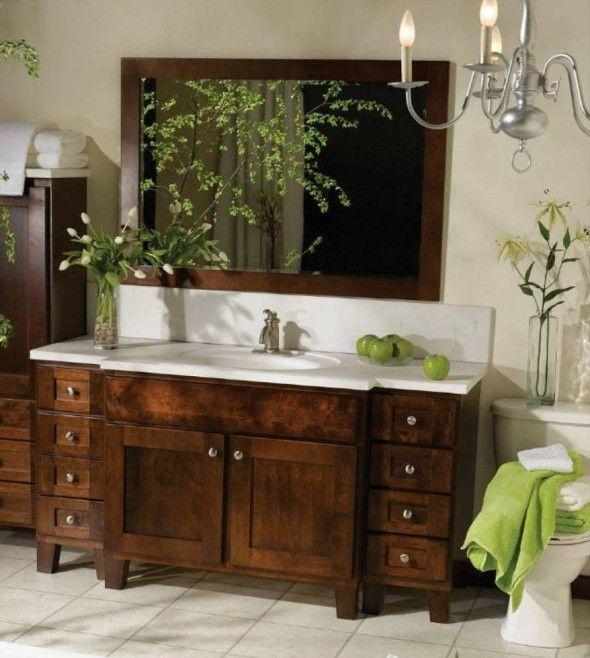 Bertch 24 Bathroom Vanity 53 best bathroom ideas images on pinterest | bathroom ideas