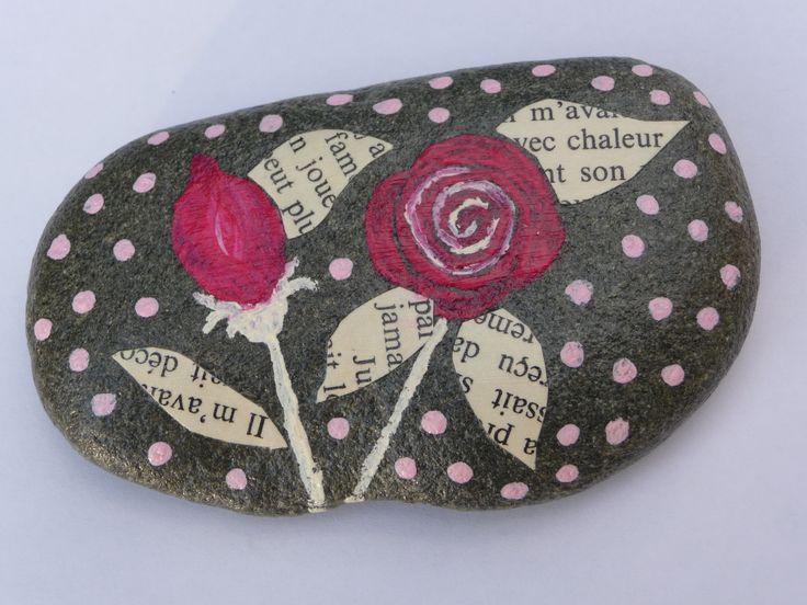 Plus De 1000 Id Es Propos De Peinture Acrilyque Sur Pinterest Couteau Palette Comment