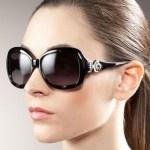 Oohhh I like these sunglasses!: Trends, Style, Summer, Oohhh, Sunglasses