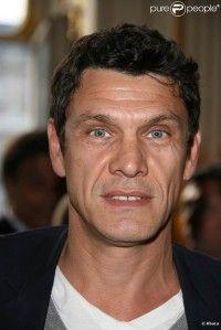 Marc-Lavoine
