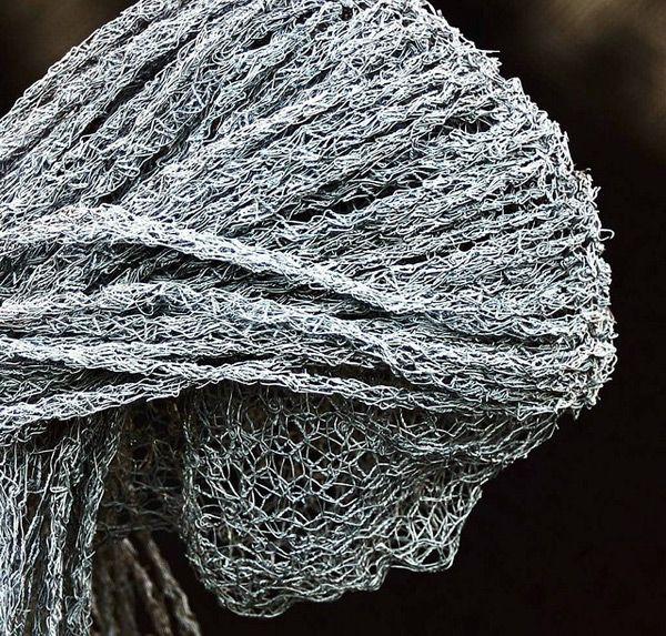 wire sculpturesArtsy Craftsy, Art Sculpture, The Artists, Chicken Wire, Derek Kinzett, Wire Art, Wood Cutters, Wire Sculptures, Sculpture Art