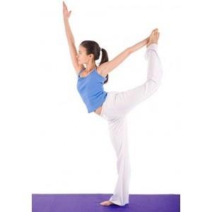Jóga - Pilates matrac    http://www.r-med.com/fitness/fitness-eszkozok/joga-pilates-matrac.html